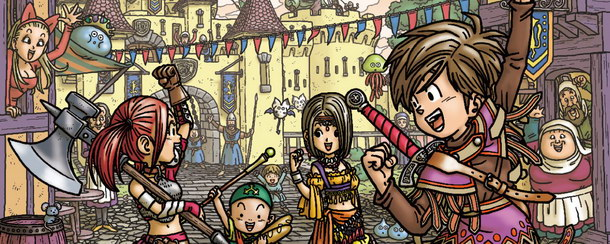 dragon-quest-ix-news v2 2