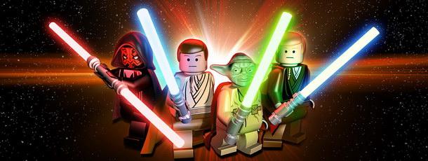 lego-star-wars news v2