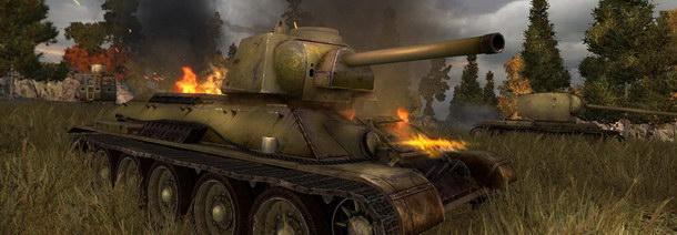 world of tanks news v2