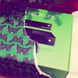xbox one christmas