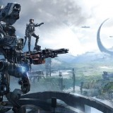 titanfall frontiers edge_2