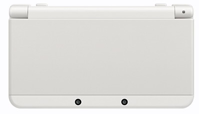 new 3DS_3