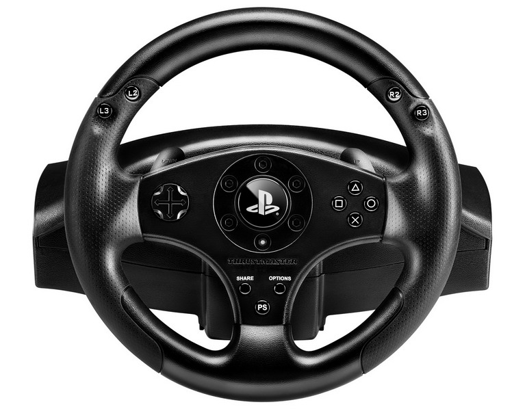 thrustmaster t80 wheel