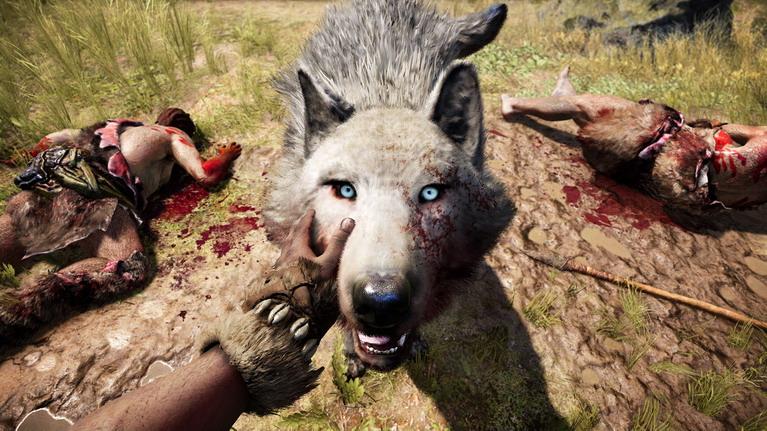 Η εξημέρωση και η χρήση των άγριων ζώων στις μάχες είναι το Α και το Ω.