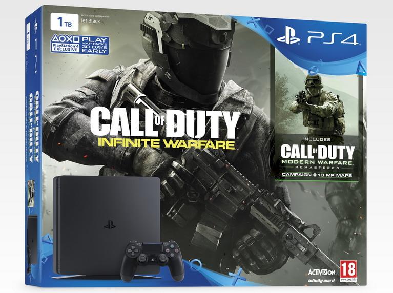 ps4-call-of-duty-infinite-warfare-bundle-2