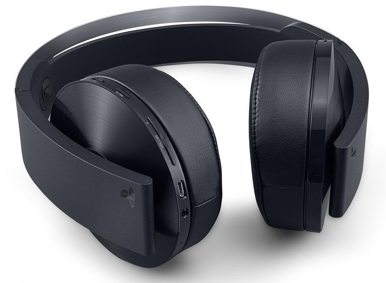 ps4-platinum-wireless-headset