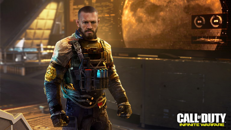 call-of-duty-infinite-warfare-mcgregor