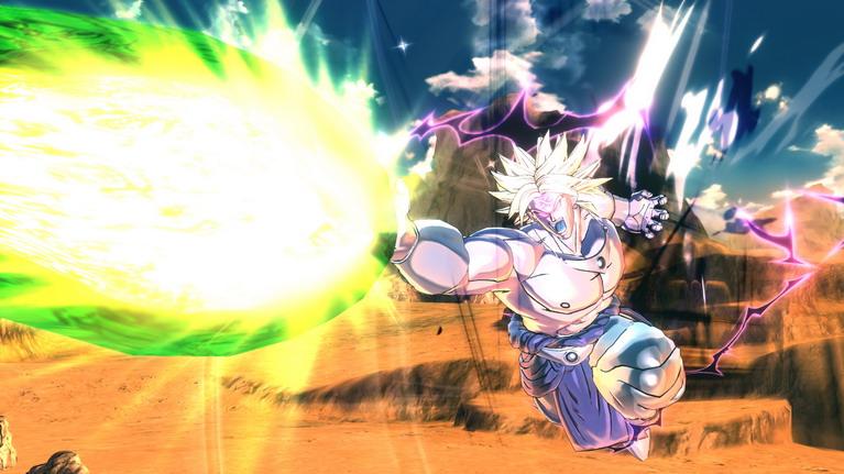 Η σφραγίδα της Towa δίνει τρελά power boosts σε... ήδη OP χαρακτήρες!