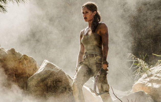 tomb raider movie_3