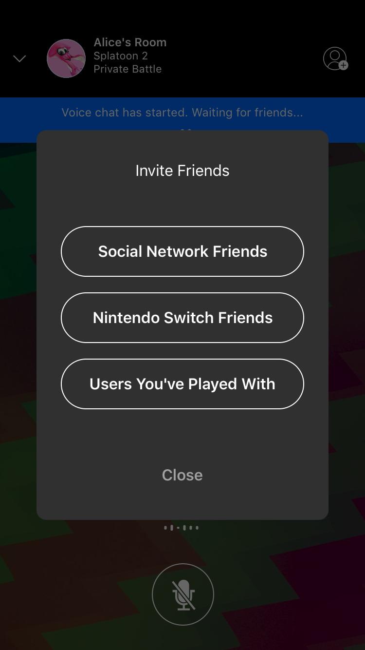 switch online app_3