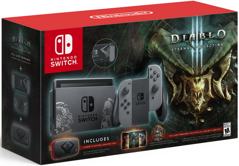 switch diablo 3 bundle_1