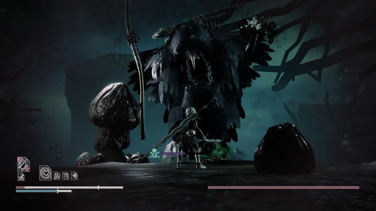 """Όταν έχετε απωλέσει τις δυνάμεις σας, ακόμη και οι πιο βατοί εχθροί φαντάζουν """"βουνό""""."""