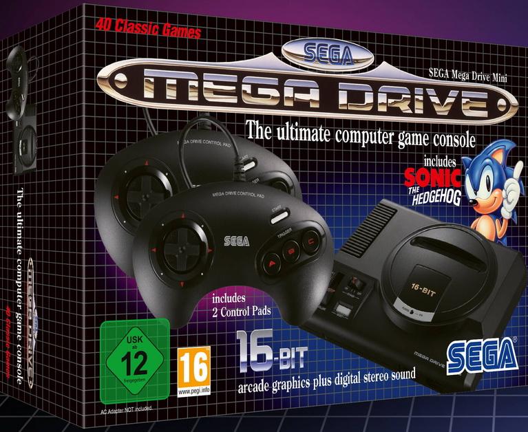 mega drive mini_9