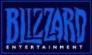 blizzard-news