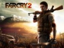 far-cry-2-news