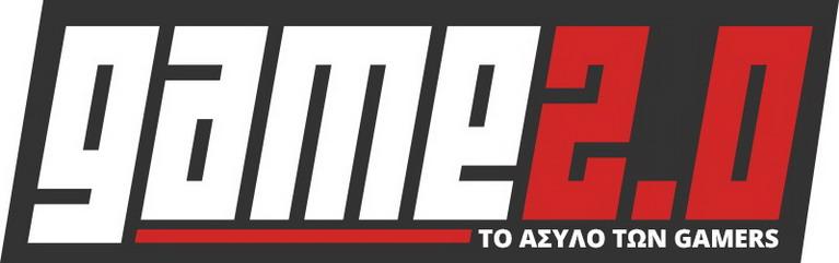 game20 logo
