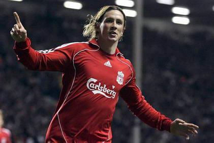 O Torres βρίσκεται σε φόρμα; Εκμεταλλευτείτε τον και στο παιχνίδι, μέσω του Adidas Live Season