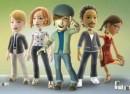 avatars-start