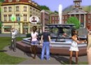 the-sims-3-news