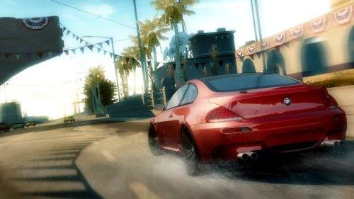 Πολύ καλή η απεικόνιση της ταχύτητας...