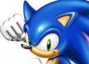 sonic_unleashed-start
