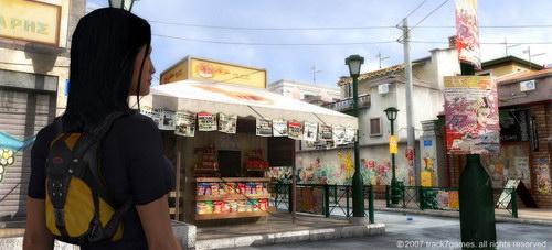 Οι ψηφιακές Ελληνίδες λένε πολλά...