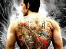 yakuza-3-news