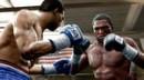 fight-night-round-4-news