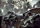 gears-of-war-2-start