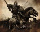 mount-and-blade-news
