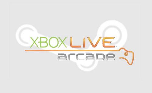 To Steam και το Xbox Live Arcade είναι δύο από τις υπηρεσίες που άλλαξαν τα δεδομένα στον χώρο των downloadable games