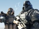 army-of-two-news