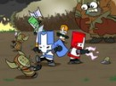 castle-crashers-news