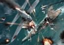 battlestations-pacific_start