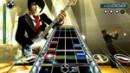 rock-band-unplugged-news