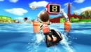 wii-sports-resort-news