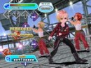 dancedancerevolution-news