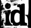 id_software_news