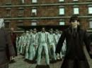 The Matrix Online news