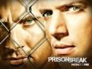 prison_break_news