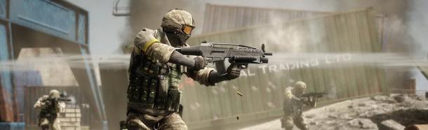 battlefield bad company 2 news v2