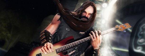 guitar hero news v2