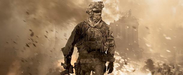 modern warfare 2 news v2