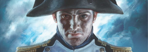 napoleon total war news v2