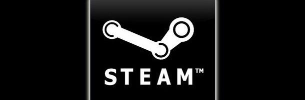 steam news v2