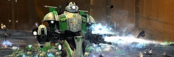 supreme_commander_2 news v2
