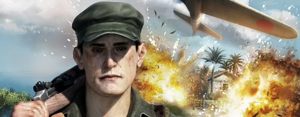 battlefield 1943 news v2