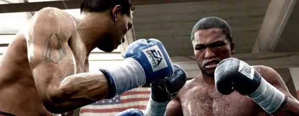 fight night round 4 news v2