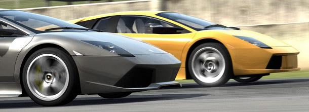 forza-motorsport 3 news v2