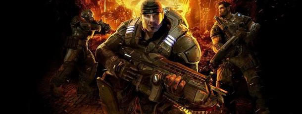 gears of war news v2